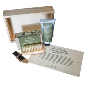 Therapy Gardeners Gift Set