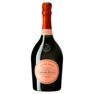 Laurent Perrier Champagne 750ml
